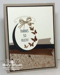 Happy January Control Freak Blog Hop everyone! We are once again having fun with all of our new stuff in the Occasions Mini and the Sale-a-bration brochure. If you are going forward through the ho…