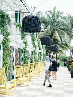 UO Road Trip: Miami, FL Recap - Urban Outfitters - Blog