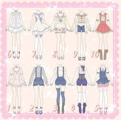 Cutie Outfit Adoptables [CLOSED] http://xn--80akibjkfl0bs.xn--p1acf/2017/01/30/cutie-outfit-adoptables-closed/  #animegirl  #animeeyes  #animeimpulse  #animech#ar#acters  #animeh#aven  #animew#all#aper  #animetv  #animemovies  #animef#avor  #anime#ames  #anime  #animememes  #animeexpo  #animedr#awings  #ani#art  #ani#av#at#arcr#ator  #ani#angel  #ani#ani#als  #ani#aw#ards  #ani#app  #ani#another  #ani#amino  #ani#aesthetic  #ani#amer#a  #animeboy  #animech#ar#acter  #animegirl#ame…