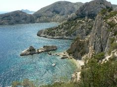 Marseille Marseille Marseille, #France - #Travel Guide