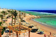 #Hauza #Beach #Resort , #Sharm #El #Sheikh , Egypt