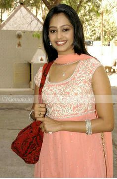 Rajat Tokas, Kumkum Bhagya, Indian Tv Actress, Indian Girls, Beautiful Actresses, Divas, Giveaway, Sari, Entertainment