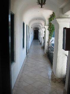 7 best montecito inn images montecito inn santa barbara rh pinterest com