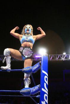 aaa lucha classic femenino - Поиск в Google
