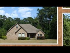 Sleepy Hollow Subdivision, Warner Robins GA 31088, courtesy of your Warner Robins Real Estate Specialist