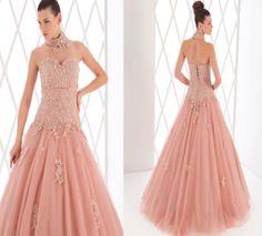 Miss defne abiye ve nişanlık modelleri. Evlilik sezonun yaklaşması ile yeni tasarımlarla göz alıcı güzelliğe sahip olabileceksiniz. Yeni moda abiyler http://www.kanatliperiler.com/miss-defne-nisanlik-modelleri/