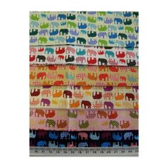 little-elephants