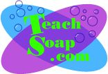 A Beginner's Guide to making Soap, Lotions, Bath Bombs and Lip Balm :) x
