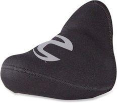 Cannondale Bike Shoe Toe Covers