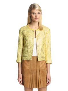 Beatrice B Women's Cropped Jacket, http://www.myhabit.com/redirect/ref=qd_sw_dp_pi_li?url=http%3A%2F%2Fwww.myhabit.com%2Fdp%2FB00FWHHAAY