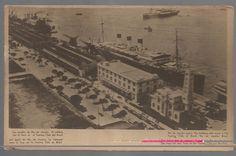 porto do rio de janeiro - Buscar con Google