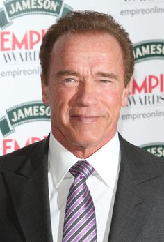 """http://pinterest.com/pin/7248049374246578/ http://pinterest.com/pin/7248049375256531/ Arnold Schwarzenegger tops celebrity birthdays for July 30  Arnold Schwarzenegger - """"E.T. says: (HAPPY BIRTHDAY, former California Governor. If I was you, I'd retire from the acting industry though) The Oil Rig says: (OKAY, ARNOLD, STOP AND GIVE ME 20 PUSHUPS!) Schwarzenegger says: (Wait a minute, Rig, I gotta get my walker out of the way immediately. Rig? Don't be an economic girlie man. lmao =))"""""""