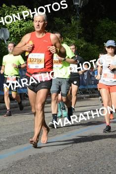 Rerun your race with MyPace. View your photos, videos, race stats and more! Marathon Photo, Habitats, Your Photos, Racing, Sports, Running, Hs Sports, Auto Racing, Sport