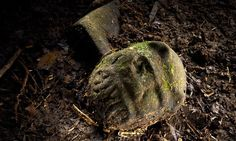 AMAZING: Archaeologists Discovered 'Lost City'  Deep In The Jungles of Honduras! - https://www.thevintagenews.com/2015/08/24/amazing-archaeologists-discovered-lost-city-deep-in-the-jungles-of-honduras/