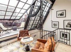26 Bank St, New York, NY 10014 | MLS #2345811 - Zillow