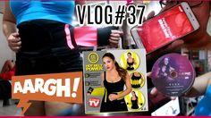 VLOG#37 ZUMBA + WORKOUT PA MORE SI AKO! ft HOT BELT POWER Zumba, Hilarious, Belt, Workout, Face, Fitness, Belts, Work Out, Hilarious Stuff