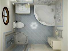 amenagement-petite-salle-de-bain-2m2-salle-de-bain-en-bleu-ciel-et-blanc
