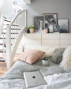 HEADACHE 😕...some days are like this 🌸 . Kopfschmerzen 😕 manche Tage sind halt so🌸 . #bed#bedroom#interior4all#interiordesign#interior9508#rom123#interior123#interior#homedecor#scandinavianinterior#kajastef#ilovemyinterior#interiorstyling#inspiremeinterior#mykindoflike#solebich#mzinterior#miennasverden#mrscarlissa#interiormagasinet#fashionaddict#fashifeen#dream_interiors