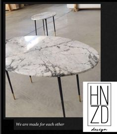 New Collection by HNZD Hanzade@idamermer.com.tr Marble, Furniture, Shopping, Design, Home Decor, Decoration Home, Room Decor, Granite, Home Furnishings