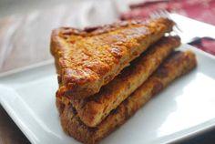 pumpkin-french-toast1