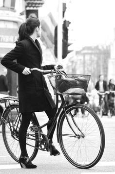 #bike #bisiklet