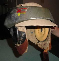Rebel Endor helmet. Must make/obtain this.