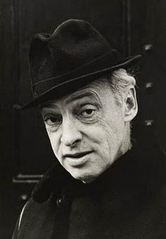 Saul Bellow by Fay Godwin Writers And Poets, Writers Write, Saul Bellow, Nobel Prize Winners, Book Writer, National Portrait Gallery, Playwright, Canada, Good Books