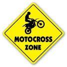 Logans room motocross