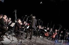 Die schönsten Arien – Mozart bis Strauß - Schloßbergbühne Kasematten Graz – 15.8.2013    http://www.info-graz.at/grazer-spielstaetten-orpheum-dom-im-berg-schlossbergbuehne-kasematten/overview/40878/15828_schlossbergbuehne-kasematten-graz-15-8-2013-arien-mozart-strauss-prof-anton-maier/