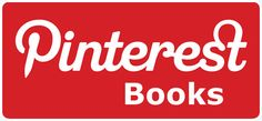 The Bookish Pinterest Directory is the place to find book-related Pinterest boards and connect with libraries, librarians, authors, publishers and others using Pinterest.