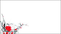 Floricultura 0028