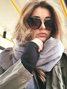 """iHanio wybrała kolejne Świadome Miejsce, któremu wręczy certyfikat kampanii """"HCV Jestem świadom"""", a jest to... Ekert Beauty & SPA w Warszawie (Rudnickiego 3A, lok. 5H). Będziemy tam już dziś o 14.00."""