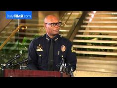 Dallas police   Shooting suspect has been shot after attack
