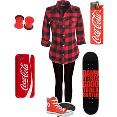 """""""We are all broken."""" by degrassi-16 on Polyvore"""