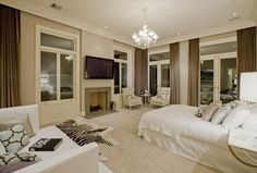 hauser weltberuhmter popstars, 16 best homes of the rich and famous images on pinterest | celebrity, Design ideen