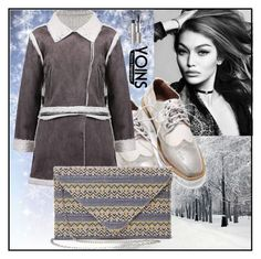 """""""Yoins #31/8"""" by s-o-polyvore ❤ liked on Polyvore featuring Ilia, yoins, yoinscollection and loveyoins"""