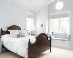 Bedroom Paint Colors Benjamin Moore neutral living room - paint color benjamin moore gray owl oc-52 at