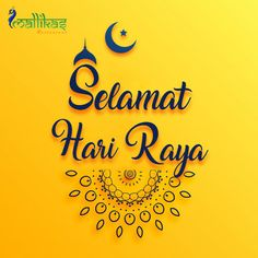#SelamatHariRaya #Blessings #God  #kualalumpur #IndianCusine #party #fun #family #gettogether #NorthIndian #SouthIndian #Food #Lunch #Dinner #bukitjalil Book a Table for dine in