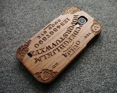 Hey, I found this really awesome Etsy listing at https://www.etsy.com/listing/184613565/walnut-wood-samsung-galaxy-s4-case-wood