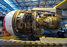 Rolls-Royce Trent 7000 x Rolls Royce Trent, Turbofan Engine, Reactor, Freelance Online, Best Online Business Ideas, Falcon Heavy, Aircraft Maintenance, Aircraft Engine, Jet Engine