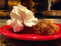Cooking With Madjon aikenstandard.tv: Pecan Pie Recipe Old Fashioned Happy Thanksgiving
