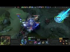 Best Dota 2 Enigma Black Holes ever! with a little sketch from us- at the end copyright to valve and dota 2 Dota 2 Video, Sci Fi, Board, Funny, Ha Ha, Science Fiction, Sign, Hilarious, Entertaining
