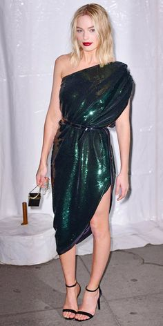 2dc4ba2ac 55 Best NYE Party Outfits   Accessories images in 2019