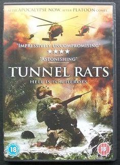 My War, War Film, Classic Movie Posters, Ww2, Movies And Tv Shows, Movie Tv, Vietnam, Nostalgia, Cinema