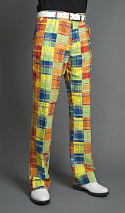 Golf apparel makes you appealing and stylish as well. If you look good, then you will play well also. Our apparel includes Men Golf Shirts, Ladies Golf Tops, Bottoms, Golf Belts and many more at discounted prices Loudmouth Golf Pants, Snake Sweater, Harem Pants, Pajama Pants, Golf Training Aids, Mens Golf, Play Golf, Baseball Players, Golf Outfit