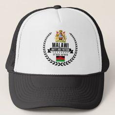 7de44254 Malawi Trucker Hat - accessories accessory gift idea stylish unique custom  Diy Design, Custom Design