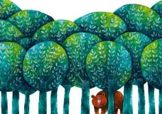 - Baobab Family -