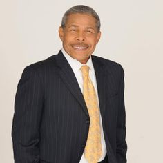 Our Daily Bread Devotional Reading for Today by Bill Winston