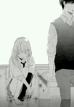 손 잡고  싶다