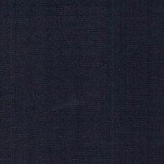tissu-molleton-marine.jpg (300×300)